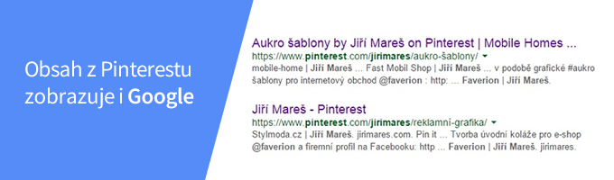 b-google-pinterest-vysledky-vyhledavani