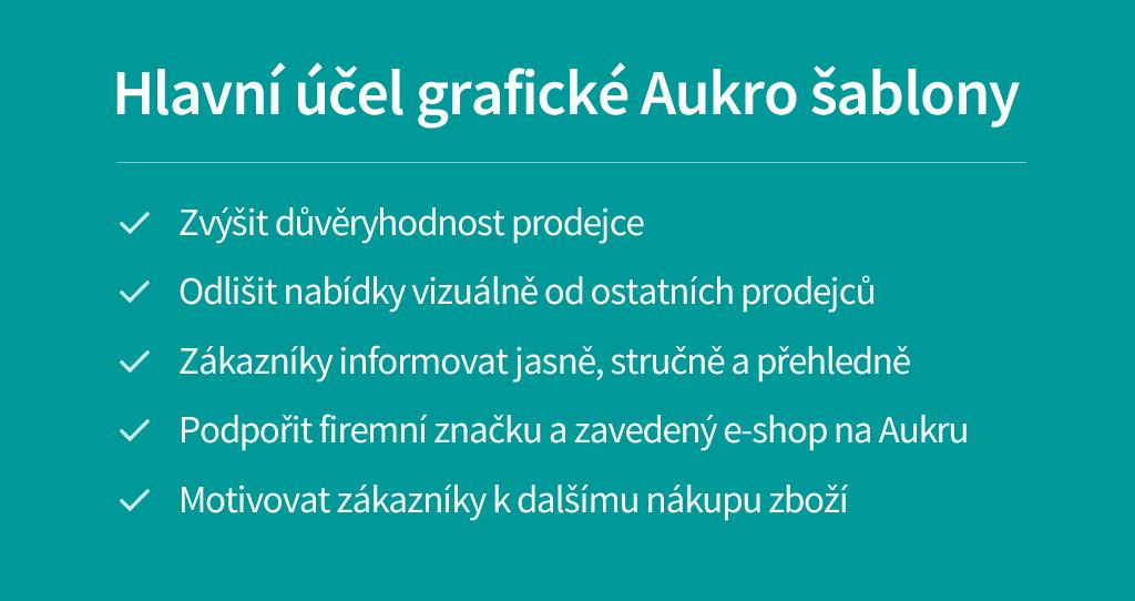 b-hlavni-ucel-graficke-aukro-sablony-zdroj