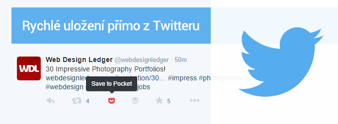 b-twitter-pocket