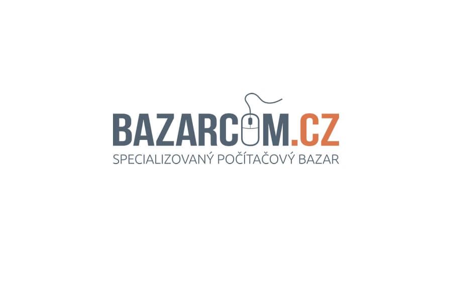 bazarcom-cz