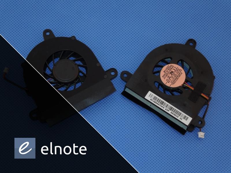 elnote-miniatura