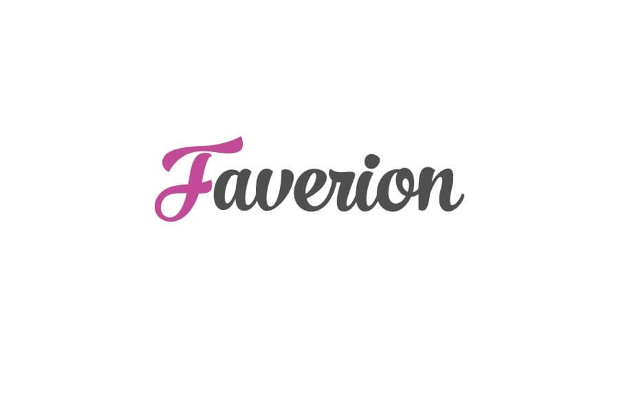 faverion-logo
