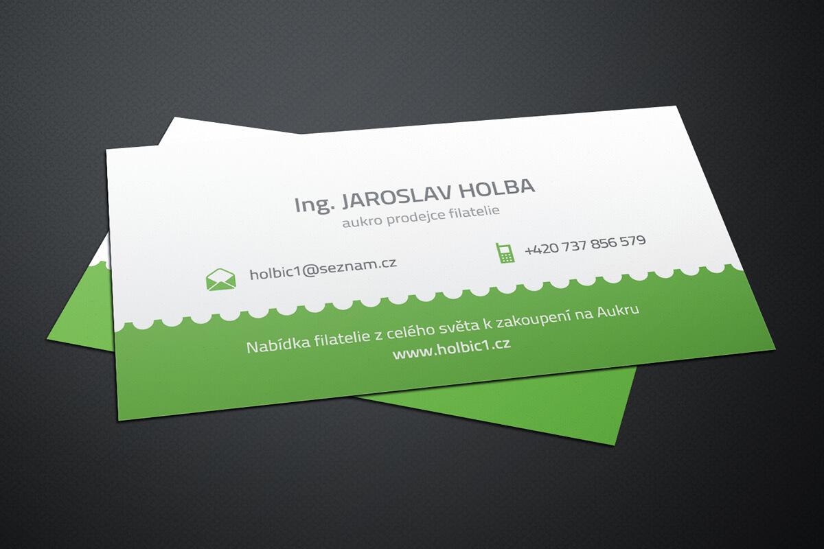 jaroslav-holba-vizitka