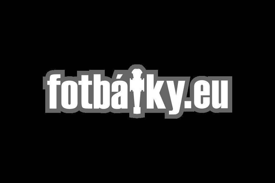 Logo klient Fotbálky.eu