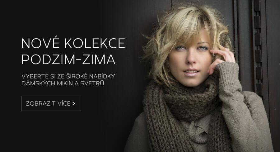 levna-damska-moda-eshop-banner-01