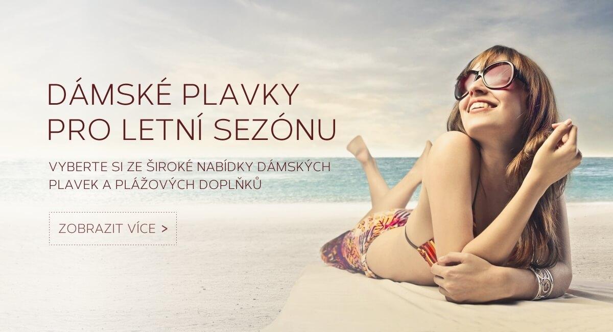 levna-damska-moda-eshop-banner-05